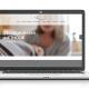 Website EMS