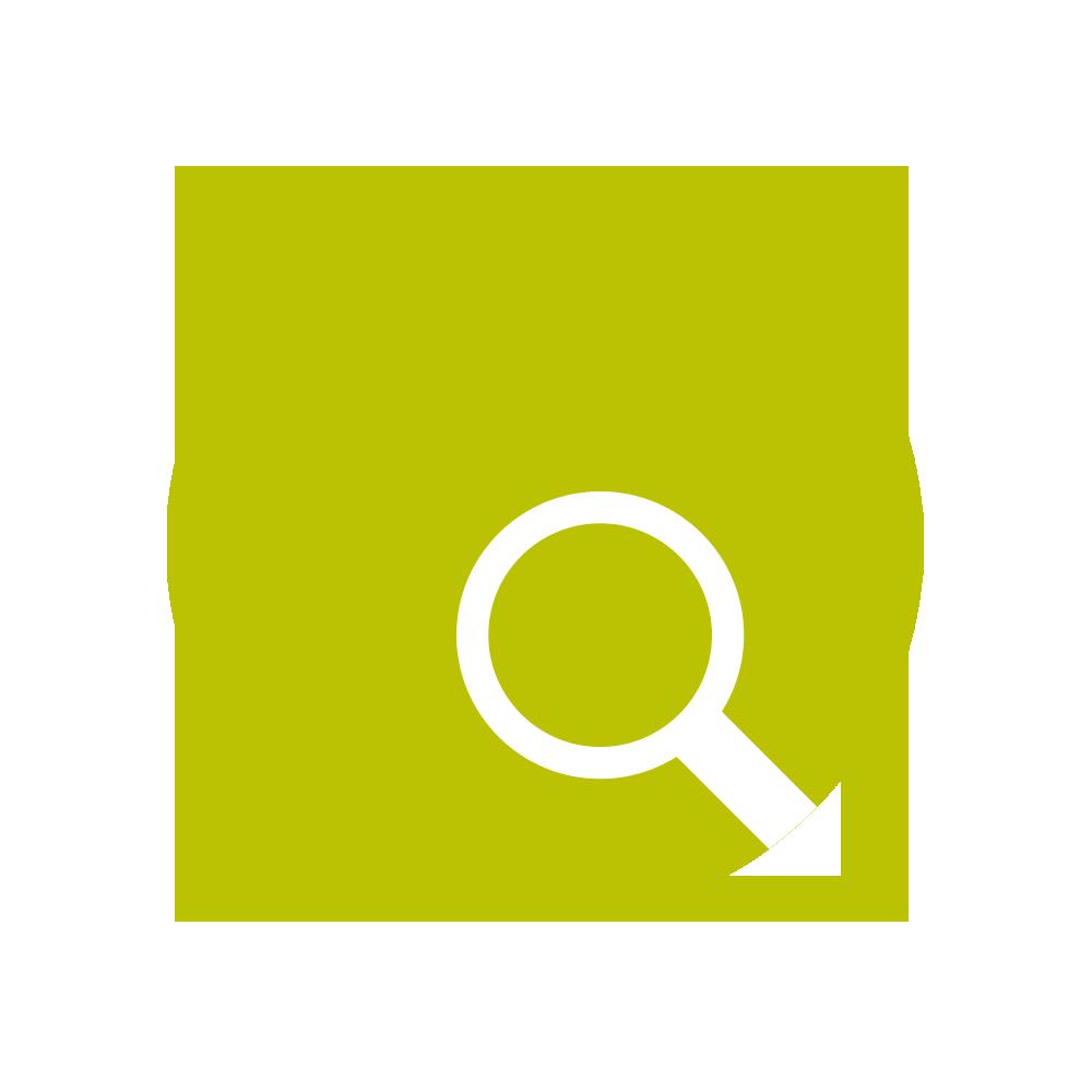 Angebot Analyse Beratung Idee Konzept Design