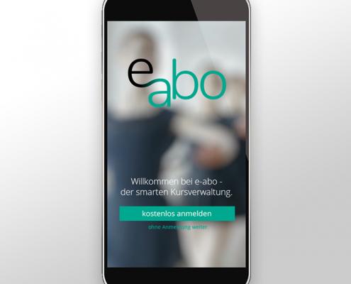 Appdesign eabo