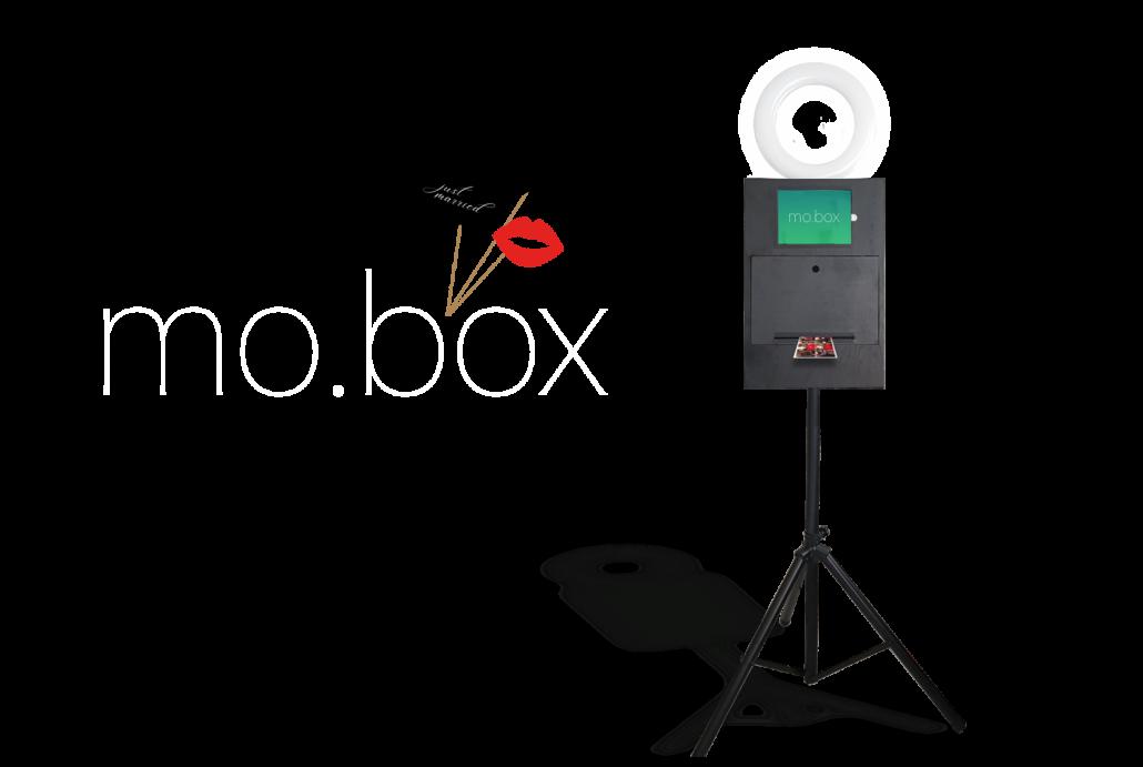 mo.box Angebotsbild