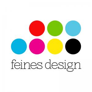 feines design dreieich